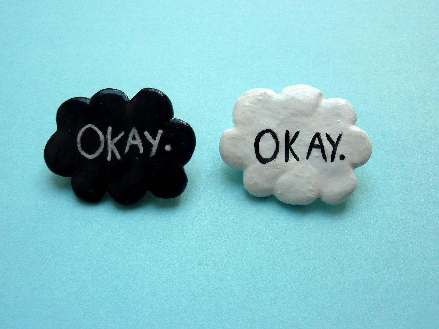 The Fault In Our Stars Ruins My Life