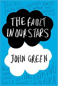 The_Fault_in_Our_Stars Cover