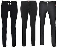 Miss Sixy school trousers