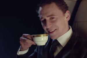 TH gif spam 9
